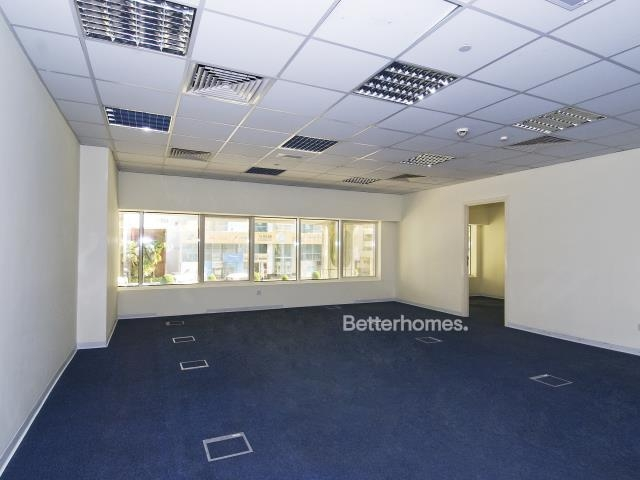 Studio Office For Rent in  Al Meraikhi Tower 2,  Deira   0