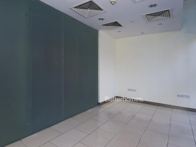 Studio Office For Rent in  Al Meraikhi Tower 2,  Deira   7