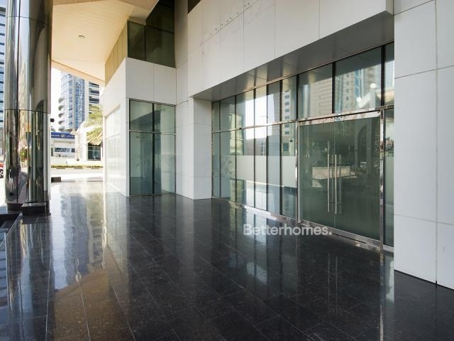 Studio Office For Rent in  Al Meraikhi Tower 2,  Deira   8