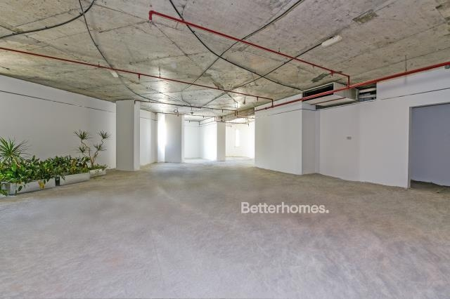 office for rent in dubai healthcare city, dubai health care city (dhcc) | 1