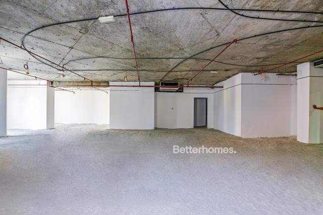 office for rent in dubai healthcare city, dubai health care city (dhcc) | 2
