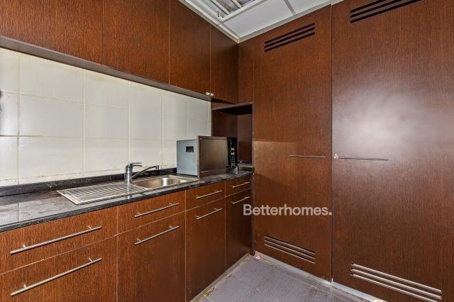 office for rent in dubai healthcare city, dubai health care city (dhcc) | 6