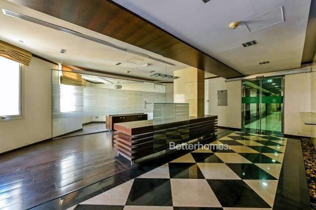 office for rent in dubai healthcare city, dubai health care city (dhcc) | 8