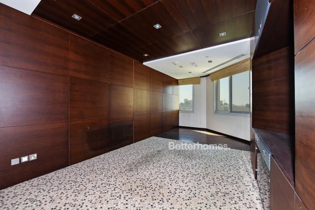 office for rent in dubai healthcare city, dubai health care city (dhcc) | 3