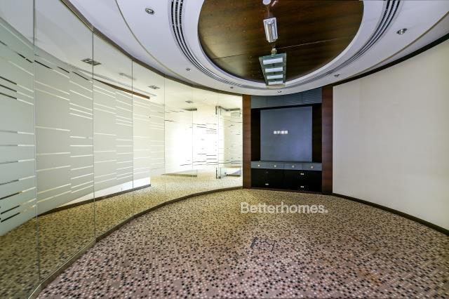 office for rent in dubai healthcare city, dubai health care city (dhcc) | 4