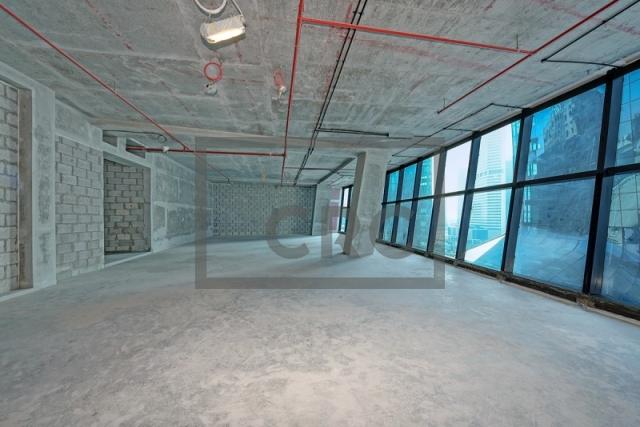 offices for rent in dubai, uae