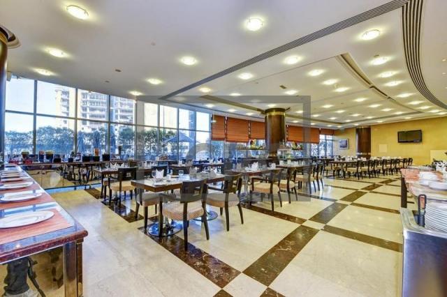 commercial properties for rent in dubai