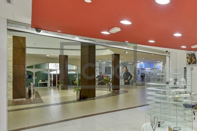 retail for rent in jumeirah, jumeirah 2 | 2