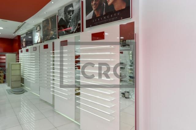 retail for rent in jumeirah, jumeirah 2 | 3