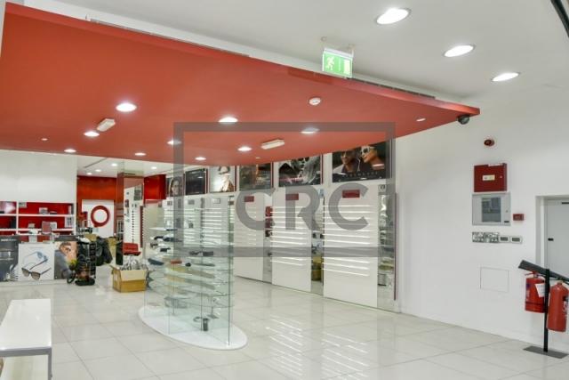 retail for rent in jumeirah, jumeirah 2 | 1