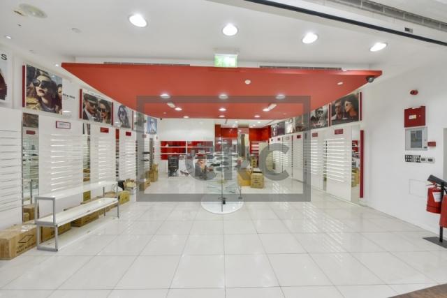 retail for rent in jumeirah, jumeirah 2 | 0