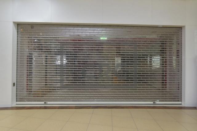 retail for rent in jumeirah, jumeirah 2 | 6
