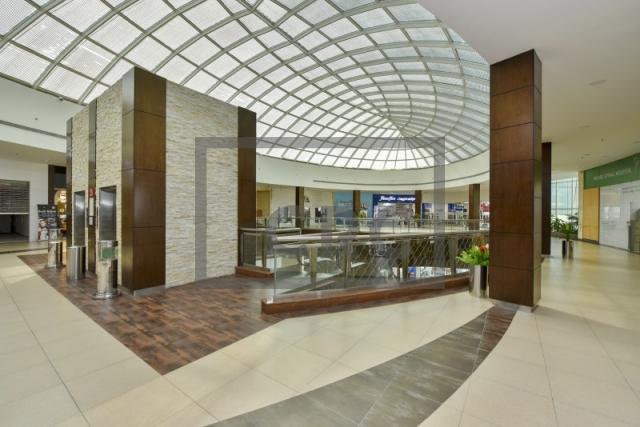 retail for rent in jumeirah, jumeirah 2 | 4