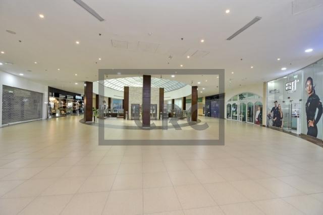 retail for rent in jumeirah, jumeirah 2 | 5
