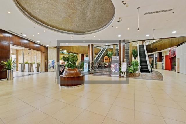retail for rent in jumeirah, jumeirah 2 | 7