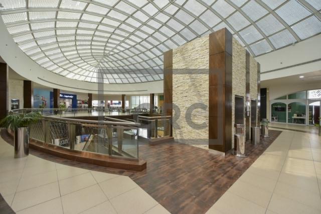 retail for rent in jumeirah, jumeirah 2 | 8