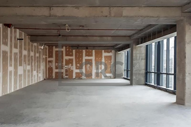 offices for rent in boulevard plaza 1