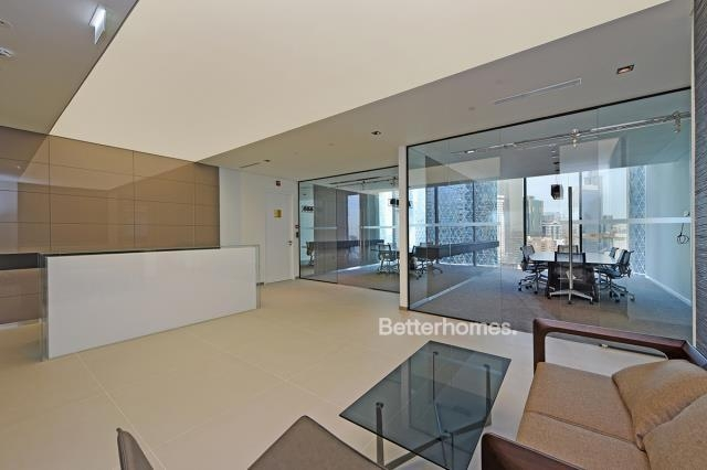 fitted office for rent in difc, index   1