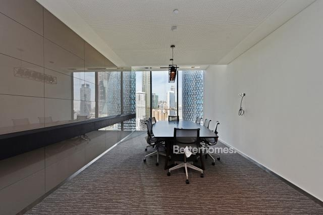 fitted office for rent in difc, index   2