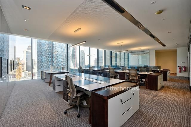 fitted office for rent in difc, index   3