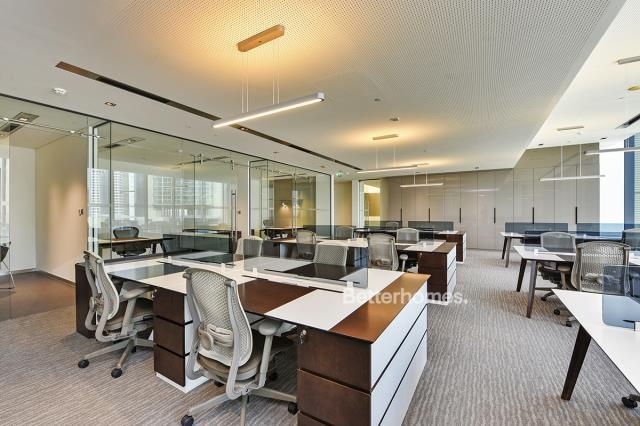fitted office for rent in difc, index   4