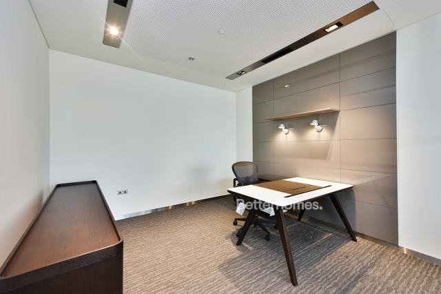 fitted office for rent in difc, index   6