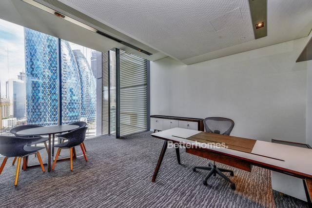 fitted office for rent in difc, index   7