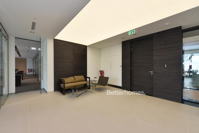 fitted office for rent in difc, index   8