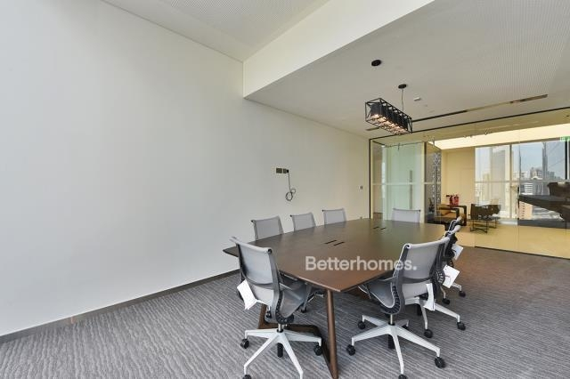 fitted office for rent in difc, index   9