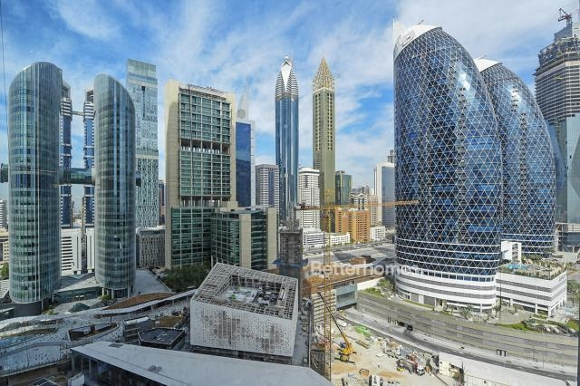 fitted office for rent in difc, index   10