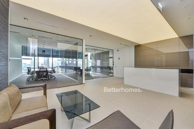 offices for rent in difc