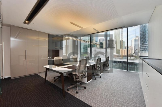 office for rent in difc, index | 1