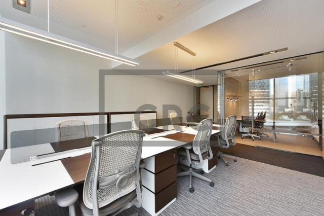 office for rent in difc, index | 2