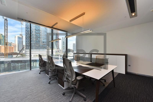 office for rent in difc, index | 3