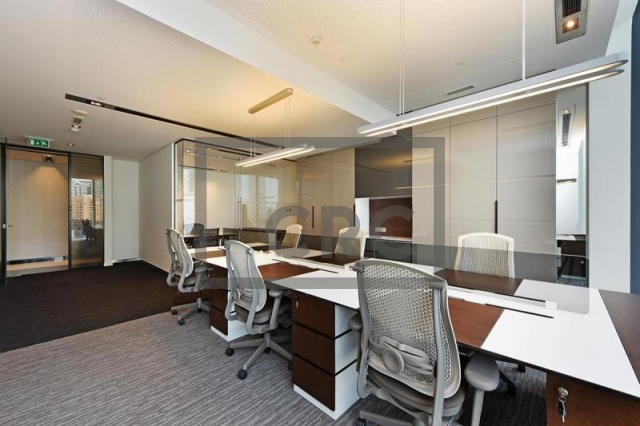office for rent in difc, index | 4