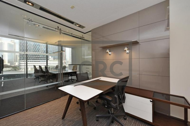 office for rent in difc, index | 5