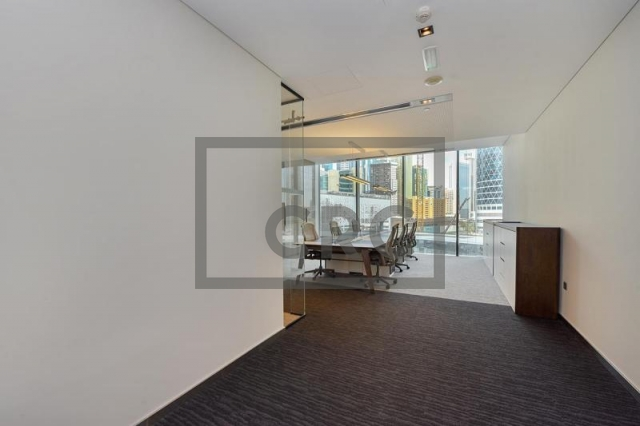 office for rent in difc, index | 6