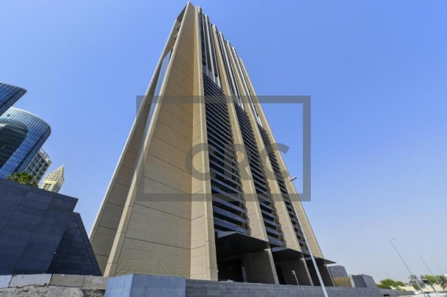office for rent in difc, index | 8