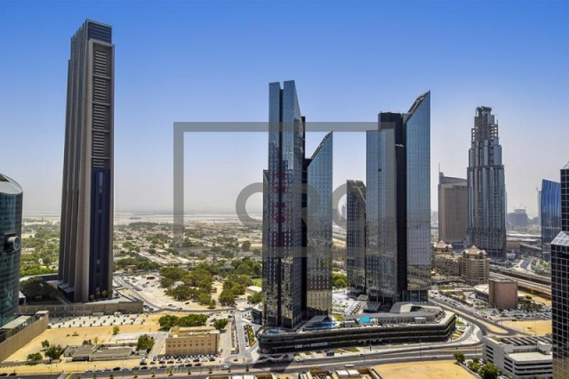 office for rent in difc, index | 9