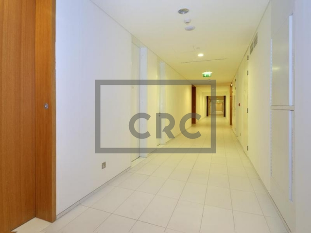 office for rent in difc, index | 10