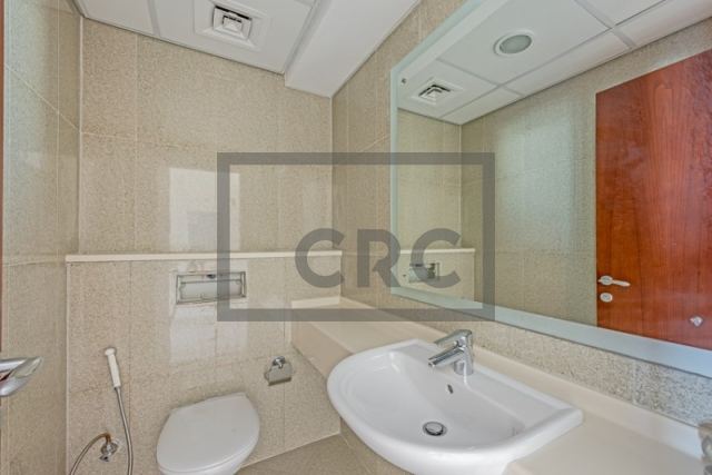 office for rent in deira, business point   5