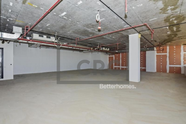 office for rent in jumeirah lake towers, mazaya business avenue bb1   4