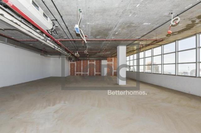 office for rent in jumeirah lake towers, mazaya business avenue bb1   3
