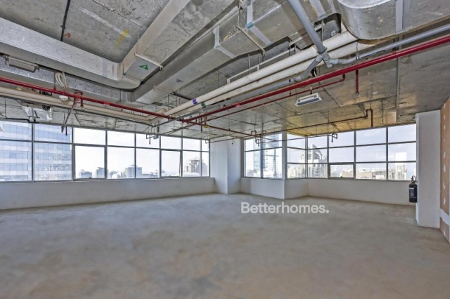 office for rent in jumeirah lake towers, mazaya business avenue bb1   1