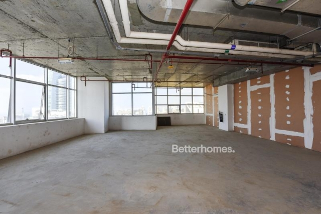 office for rent in jumeirah lake towers, mazaya business avenue bb1   6