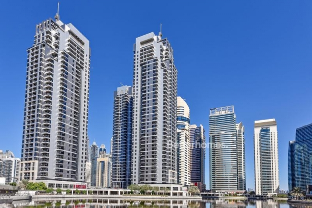 office for rent in jumeirah lake towers, mazaya business avenue bb1   7
