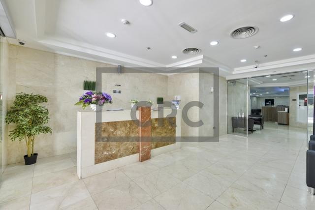 commercial properties for rent in dubai media city