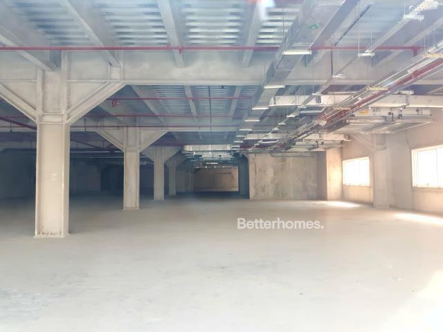 showrooms for rent in dubai, uae