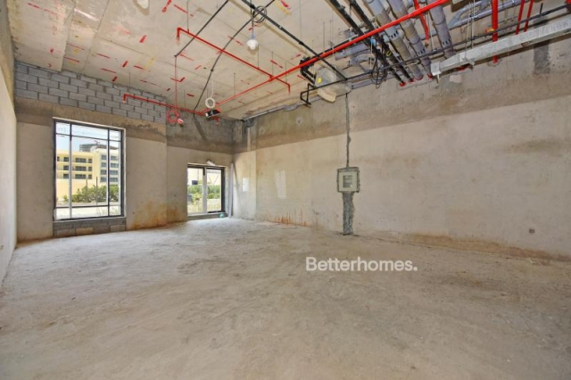 shops & retail spaces for rent in jumeirah village circle