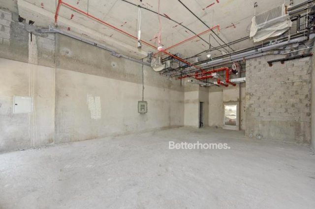 retail for rent in jumeirah village circle, plaza residences   1